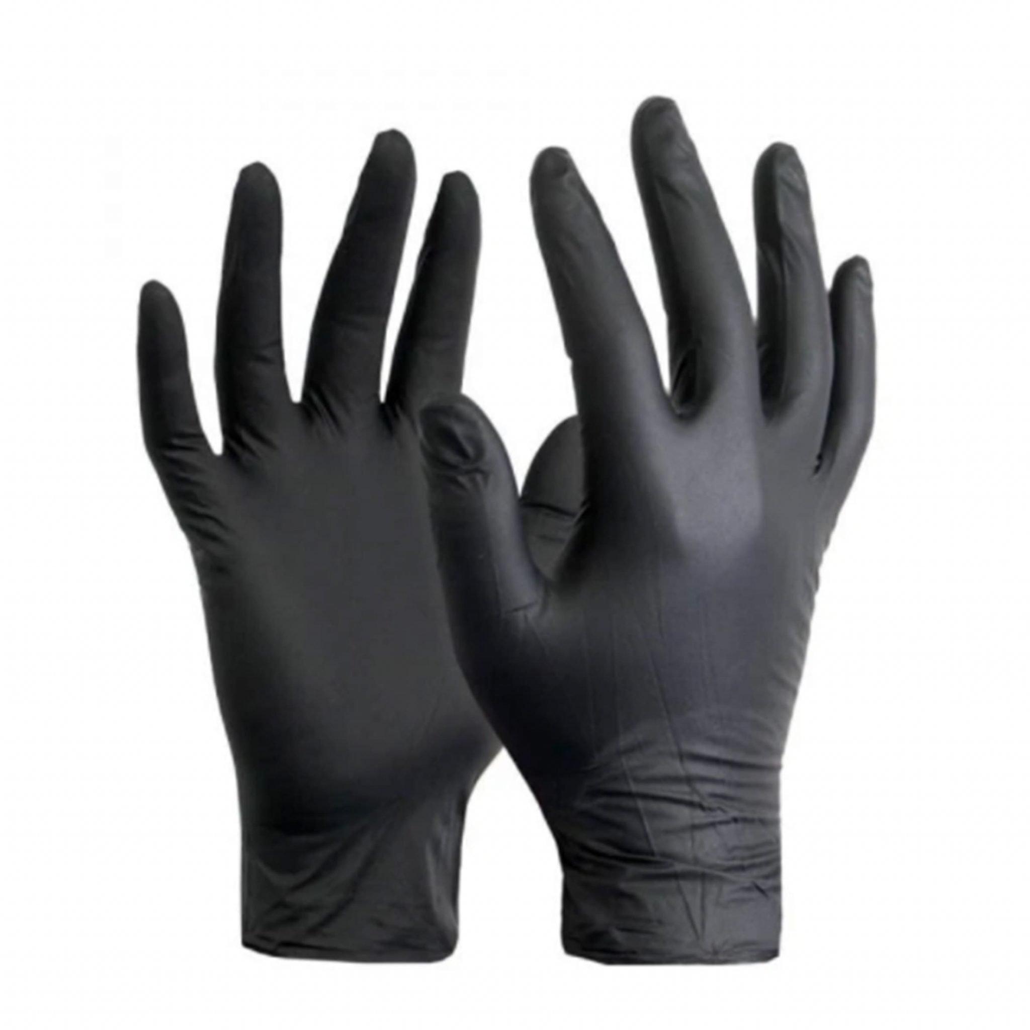 nitrile-gloves-black