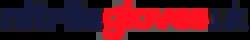 nitrile-gloves-logo-light